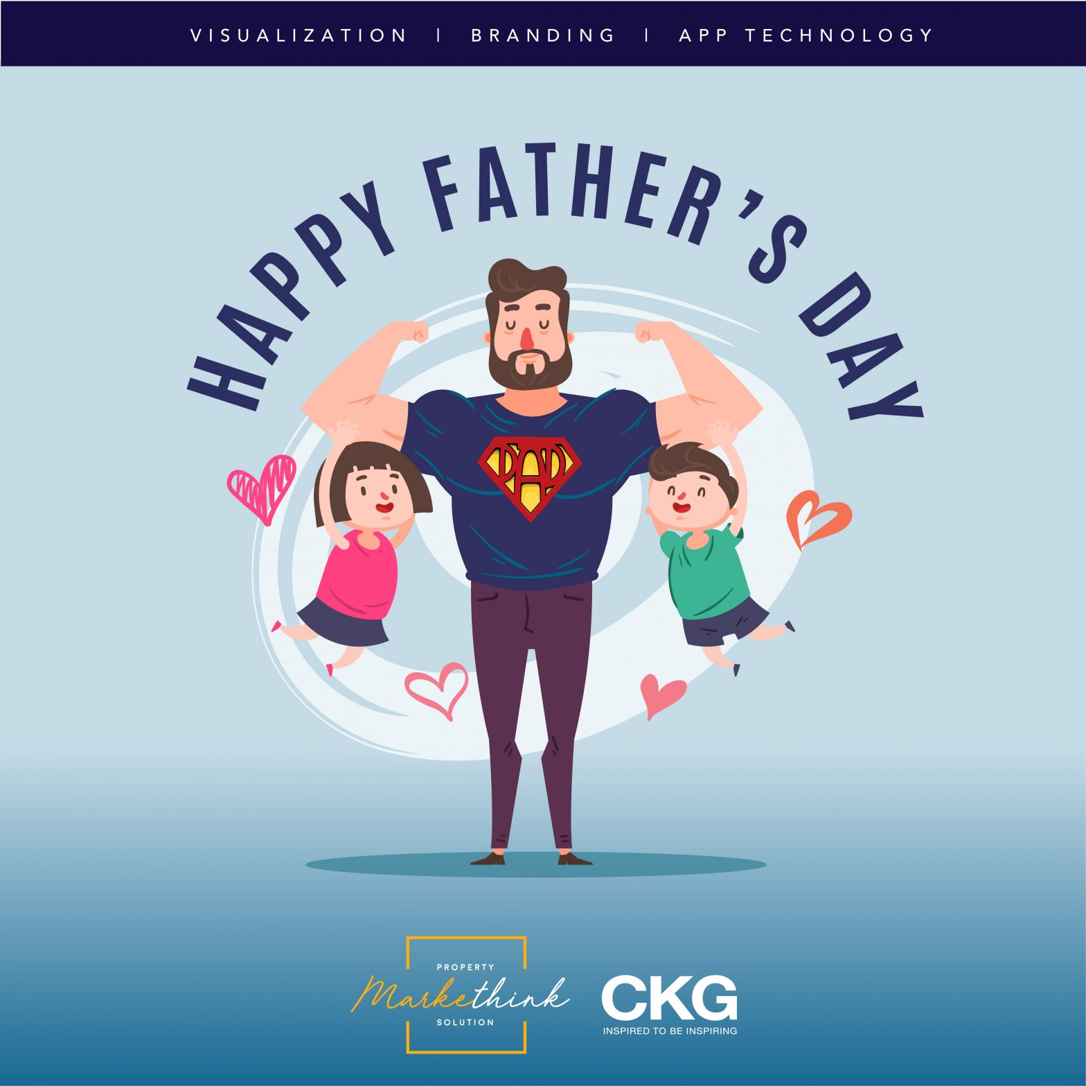 Father'sDay_CKG